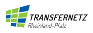 Transfernetz Rheinland-Pfalz (go to website)